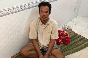 Khởi tố vụ truy sát ở Bạc Liêu khiến 12 người thương vong