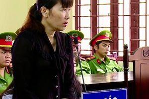 Chủ cơ sở Mầm Xanh lãnh 3 năm tù giam