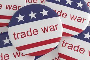 Chính sách thuế quan của ông Trump ảnh hưởng tới kinh tế Mỹ như thế nào?