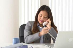 Phụ nữ tham công tiếc việc có nguy cơ mắc tiểu đường cao hơn 63%