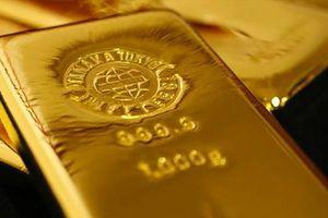 Giá vàng ngày 25/7: Thị trường đón nhận tín hiệu tích cực