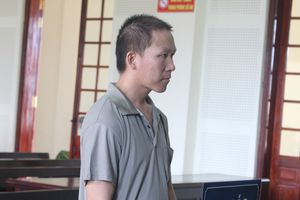 Tuyên án chung thân đối tượng vận chuyển 6 bánh ma túy từ Lào về Việt Nam