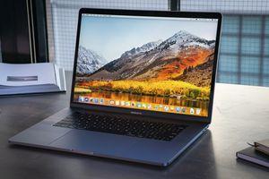 Apple xin lỗi và thừa nhận MacBook Pro 2018 chạy ì ạch khi máy nóng