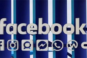 Sau Google, đến lượt Facebook 'lách' vào Trung Quốc
