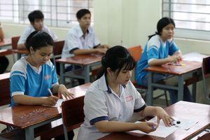 Học viện Cán bộ TP.HCM xét tuyển ĐH từ 15 điểm