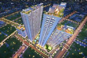 TP.HCM tiếp tục công bố hàng loạt dự án nhà ở cầm cố ngân hàng