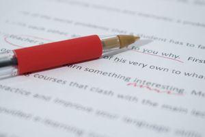 Không còn lo sai ngữ pháp tiếng Anh trong Google Docs