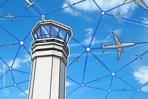 Singapore Airlines hợp tác với Microsoft ra mắt ví khách hàng trung thành dựa trên Blockchain