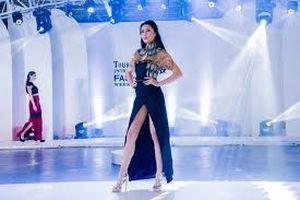 Hoa hậu Đại sứ du lịch thế giới sẽ được tổ chức tại Hội An