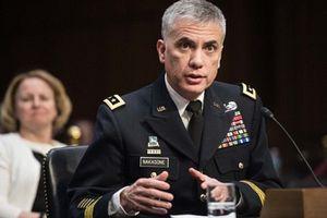 Mỹ lập đội đặc nhiệm đối phó tấn công mạng từ Nga