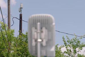 Nhà mạng Mỹ sẽ cung cấp dịch vụ 5G thương mại tại 3 thành phố lớn vào cuối năm nay