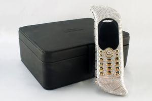 Điểm mặt 10 smartphone xấu xí nhất thế giới