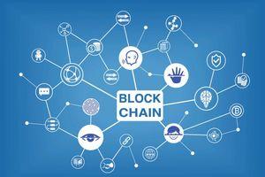 Người dùng internet Trung Quốc sử dụng blockchain để chia sẻ những thông tin bị kiểm duyệt