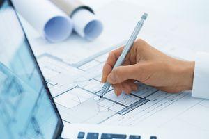 Sở trực tiếp quản lý dự án cần điều kiện gì?