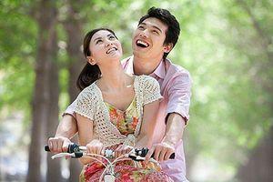 5 dấu hiệu chứng tỏ vợ chồng 'thỏa mãn' nhau về chuyện ấy