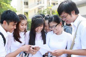 Chia sẻ các vấn đề thiết yếu của giáo dục đại học