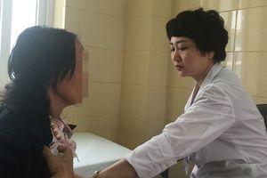 Hoa khôi đá cầu tử vong sau 5 năm chống chọi ung thư vú di căn: Hiểm họa 'gọi tên' nhiều phụ nữ nhất