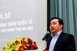 Những ngộ nhận và rủi ro khi cho con học 'song bằng' phổ thông tại Hà Nội