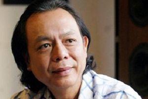 NSƯT Thanh Hoàng qua đời ở tuổi 55 vì ung thư