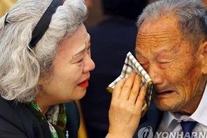 Bình Nhưỡng kêu gọi đẩy nhanh nỗ lực chấm dứt chiến tranh Triều Tiên