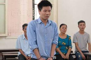 Người mất mạng, kẻ vào tù từ việc đóng mạnh cửa xe taxi