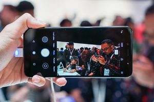 Trên tay bộ đôi Android One Xiaomi tầm trung: Mi A2 và Mi A2 Lite, giá khởi điểm dưới 5 triệu đồng