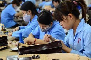 Ban hành quy định thực hiện chính sách điều chỉnh lương hưu đối với lao động nữ