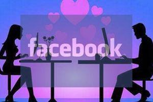 Thiếu nữ tự tử sau chuyện tình chớp nhoáng với bạn mới quen trên Facebook