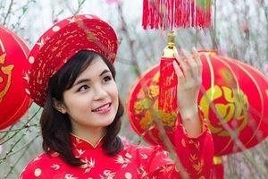 BẤT NGỜ: Chị gái Hòa Minzy chính là 'chị Kính Hồng' của 'Chúc bé ngủ ngon' năm xưa