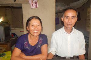 Nguyễn Xuân Lứ, chuyện chưa kể về người đội trưởng phá bom