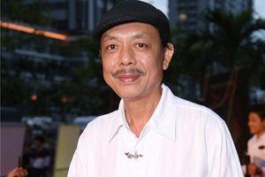NSƯT Thanh Hoàng đột ngột ra đi ở tuổi 55, nghệ sĩ Việt bàng hoàng trước tin dữ