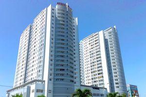 Chứng khoán VietinBank đăng ký mua 3 triệu cổ phiếu HDC