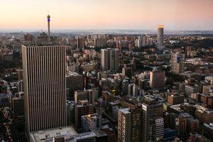 Trung Quốc cam kết đầu tư 14,7 tỉ USD ở Nam Phi