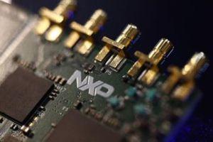 Qualcomm từ bỏ giấc mơ thâu tóm NXP