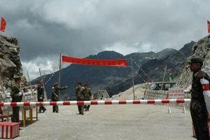 Ấn Độ, Trung Quốc cam kết duy trì hòa bình và yên tĩnh ở biên giới