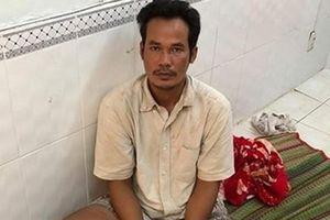 Chân dung nghi phạm tâm thần chém 12 người thương vong ở Bạc Liêu