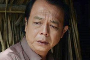 NSƯT Thanh Hoàng: Cha đẻ kiệt tác 'Dạ cổ hoài lang' từng là anh thợ hồ gõ cửa sân khấu