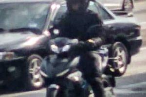NÓNG: Rộ tin lộ ảnh Yamaha Exciter 155 nhiều điểm mới