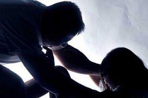 Khánh Hòa: Điều dưỡng viên hiếp dâm bệnh nhân nội soi dạ dày
