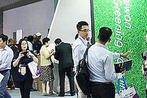 Hơn 200 doanh nghiệp Đài Loan tìm kiếm cơ hội mở rộng thị trường tại Việt Nam