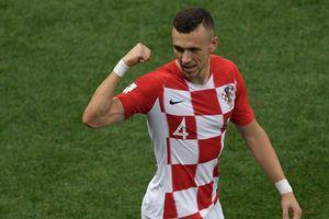 Cập nhật chuyển nhượng 27/7: MU săn người hùng World Cup của Croatia