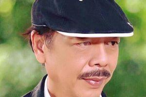Vợ con, đồng nghiệp xót xa trước sự ra đi đột ngột của NSƯT Thanh Hoàng vì bạo bệnh
