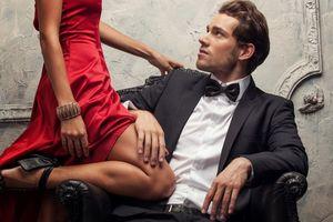 Những điều đàn ông ngoại tình luôn đem ra so sánh vợ với bồ sẽ khiến các bà vợ không thể chấp nhận nổi