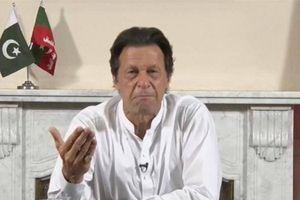Sau đắc cử, ông Imran Khan sẽ đưa ra chiến lược gì cho Pakistan?