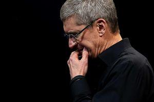 Apple đã thử lắp iPhone ngoài Trung Quốc, nhưng không thành công vì chi phí quá cao