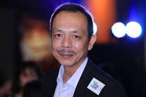 Những dấu ấn trong sự nghiệp của NSƯT Thanh Hoàng