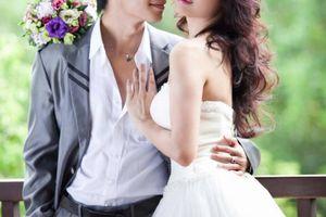 Vợ chồng cưới nhau càng lâu càng nên đọc bài viết này