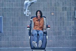 'Sát thủ nhân tạo' bất ngờ hủy chiếu tại Việt Nam