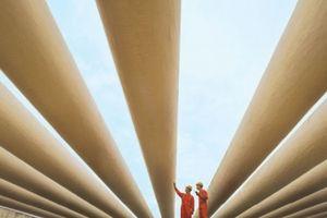 Dự án điện khí 4 tỷ USD có thể được bổ sung vào Tổng sơ đồ điện VII