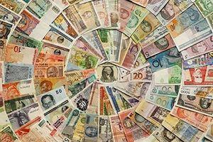 Bùng phát chiến tranh tiền tệ từ căng thẳng thương mại Mỹ-Trung?